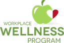 NS Municipal Wellness Program